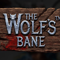 The Wolf's Bane spelautomat